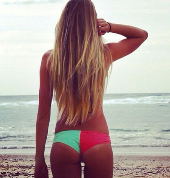 63 best images about Brazilian booty on Pinterest ...