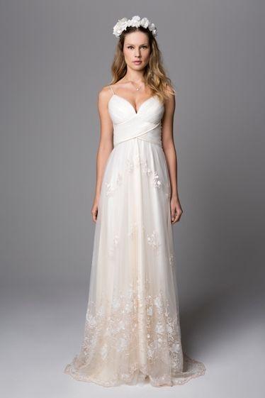 Vestido de Noiva: Nouveau por Giselle Nasser – http://www.vestidadenoiva.com/fornecedores/fornecedores/nouveau-por-giselle-nasser