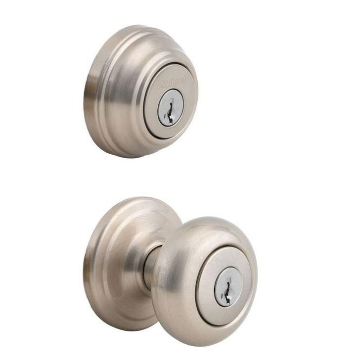 25 best ideas about interior door knobs on pinterest - Contractor pack interior door knobs ...