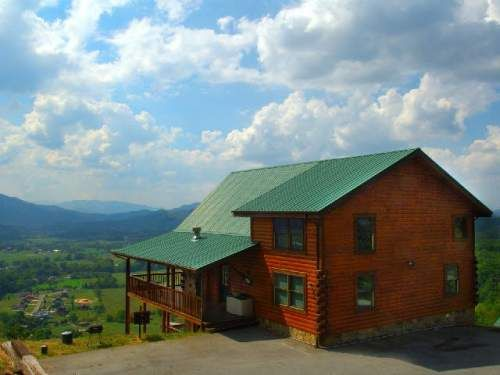 118 best gatlinburg tn great smokey mountains images on for Best mountain view cabins in gatlinburg tn