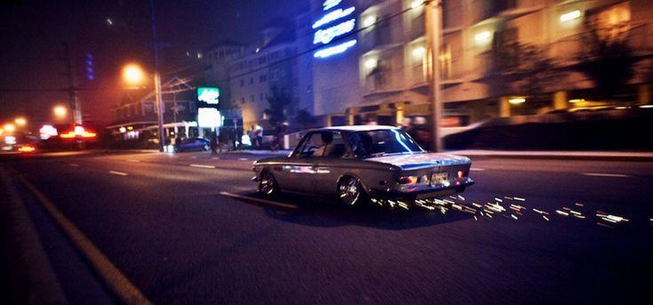 e9-h2o-dragging-title: Lightbox, Cars, Photo, Stancework