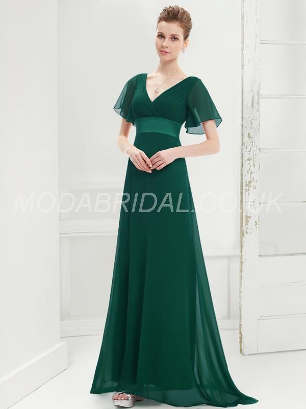 64 best Cheap Vintage Mother Of the Bride Dresses UK images on ...