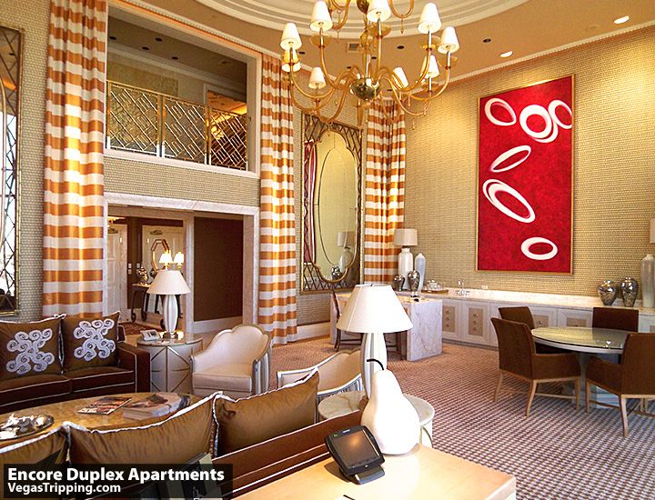 Wynn Las Vegas 2 Bedroom Suites 28 Images Tower King Suite Luxury Hotel Suites Encore Resort