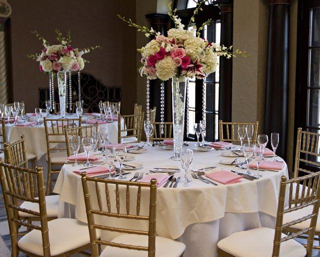 54 best Bling Wedding Ideas images on Pinterest Bling wedding