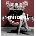 Book Mirasol de Froca | Telas Para Tapizar | Telas de Tapiceria Estampada - TelasParaTapizar
