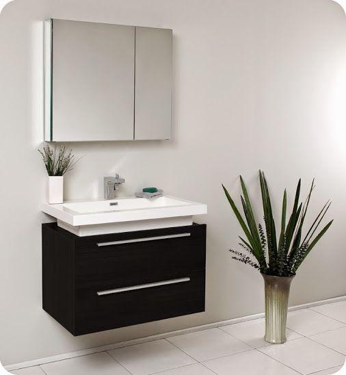 Bathroom Vanity 3 Light Fixture Aged Bronze Mason Jar Wall Lighting Allen Roth: 15+ Best Ideas About Black Bathroom Vanities On Pinterest