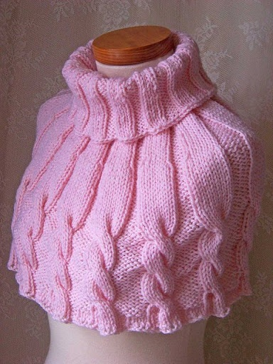 ,I want someone to knit this for me