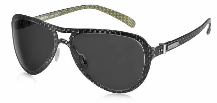 Kevlar Eyeglass Frames : 235 best images about Most Expensive List on Pinterest ...