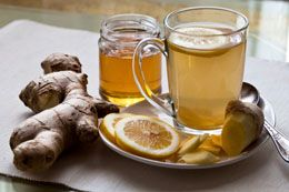 Ginger has been a traditional medicine in many cultures. If so, is ginger root tea good for you? Here are a few reasons why you should make it a part of your lifestyle.