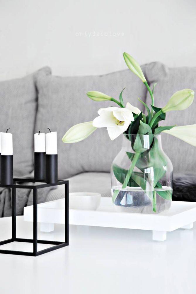 Muuto Silent Vase large