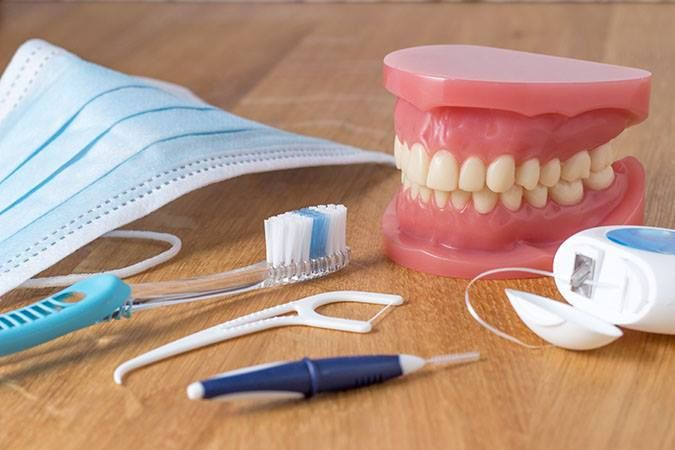 Dental Insurance  What Is Typically Covered: Most dental plans will cover your care with different co-pay levels, which means that some procedures may be fully covered by your plan, while other procedures may require you to pay a part of the cost. http://www.bulen.com/dental-insurance/