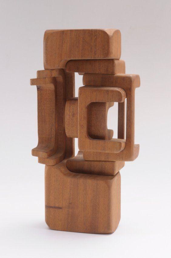 esculturas en madera abstractas ver ms brian willsher