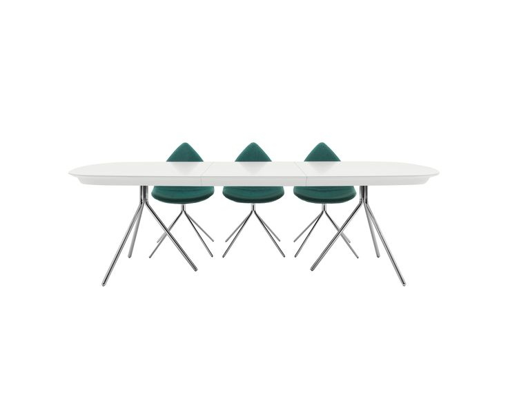 Ottawa Extendable Dining Table All Tables Are Available In Different Materials And