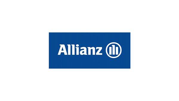 Van administreren naar adviseren. Dat is de nieuwe thematiek voor het nieuwe Allianz product vermogensopbouw. Dit innovatieve systeem biedt de tussenpersoon veel meer gemak zodat er meer tijd over is om de klant echt te adviseren. Om de tussenpersoon over de vernieuwing te informeren en te instrueren, heeft vandenbusken voor Allianz een instructie video ontwikkeld. Een duidelijke en aantrekkelijke uitleg over alle nieuwe features van het nieuwe systeem.