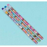 Pencils $9.95 A396618