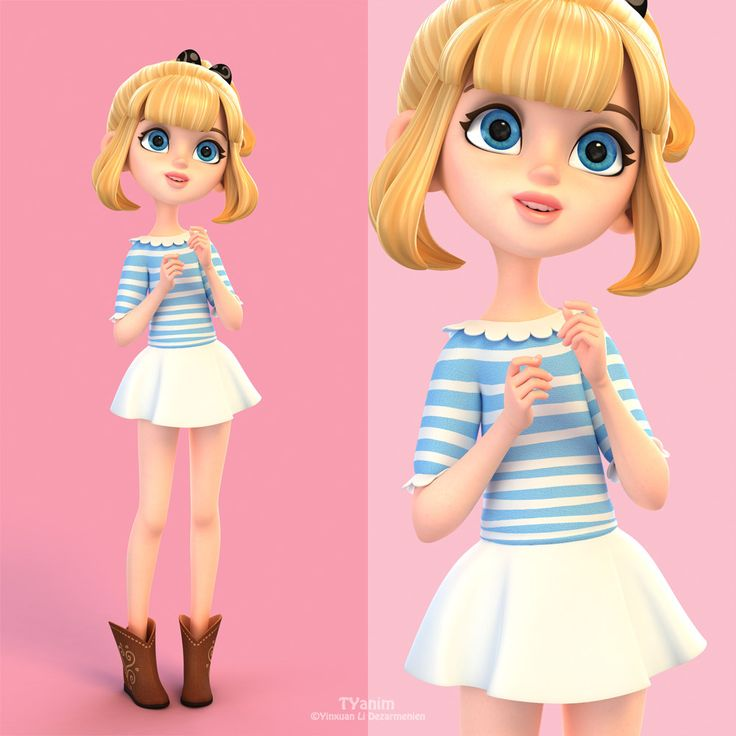 Female Cartoon Character Design : Best drawing images on pinterest print coloring