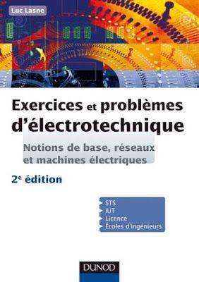 les cours D'électromécanique, Cours électronique , électricité, electrotéchnique,automatises, mécanique