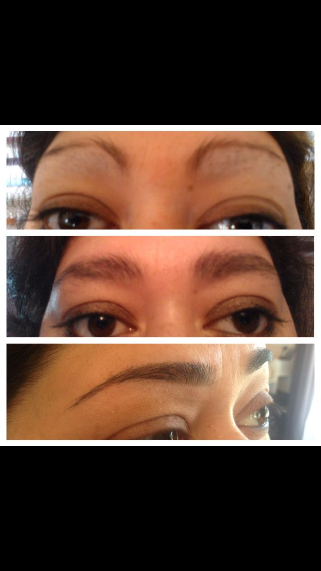 COMPETITION! win a set of HD Brows!  Clients travel from far and wide for beautiful brows at Cherish by Hayley.  To win a brow makeover with our brow queen, simply post a 'Browfie' (brow selfie!) onto our Facebook page (cherishsalontetbury) and Hayley will select a winner to receive the celebrities favourite treatment - 7 step HD brows makeover.  Competition closes 8pm Sunday 19 April. Good luck! X #competition #tetbury #hdbrows #selfie #browfie #brows #browenvy #browmakeover #beauty…