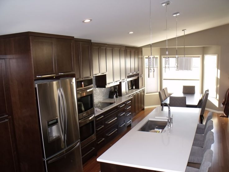 one wall kitchen layout with island beautiful home design fancy kitchen layout plans one on kitchen layout ideas with island id=55916