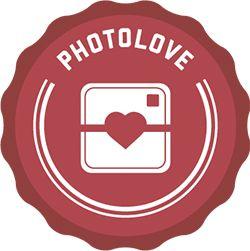 Deine Erinnerungen auf Vintage Foto Prints nach Hause schicken lassen! Instagram, FB & EyeEm Fotos direkt vom Smartphone & Computer entwickeln: photoloveprints.com