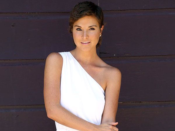 Diem Brown Blogs: I'm Ready to Have a Partner in Life http://www.people.com/people/article/0,,20731448,00.html