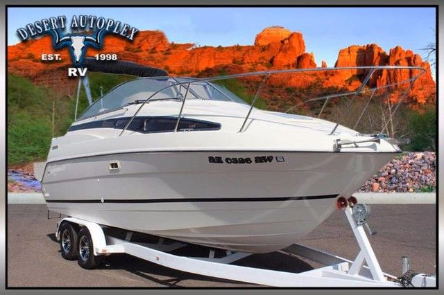 1996 Bayliner Cierra 2455 Cuddy Cabin Boat Extra Clean FOR SALE! (Stock#: SJK596) Call us today and we will make an offer that works for you! Toll free at 1.888.385.1122 or online at www.desertautoplex.com  #Boat #marine #boating #goboating #bayliner #cierra #2455 #cuddy #cabin #cuddycabin #yacht #yachtclub #mercruiser #boatdiy #bay #liner #mesa #scottsdale #phoenix #az #arizona #roosevelt #lake #water #sea #ocean #surfing #gulf #lakefront #oceanfront #desert #desertautoplex #autoplex #rv