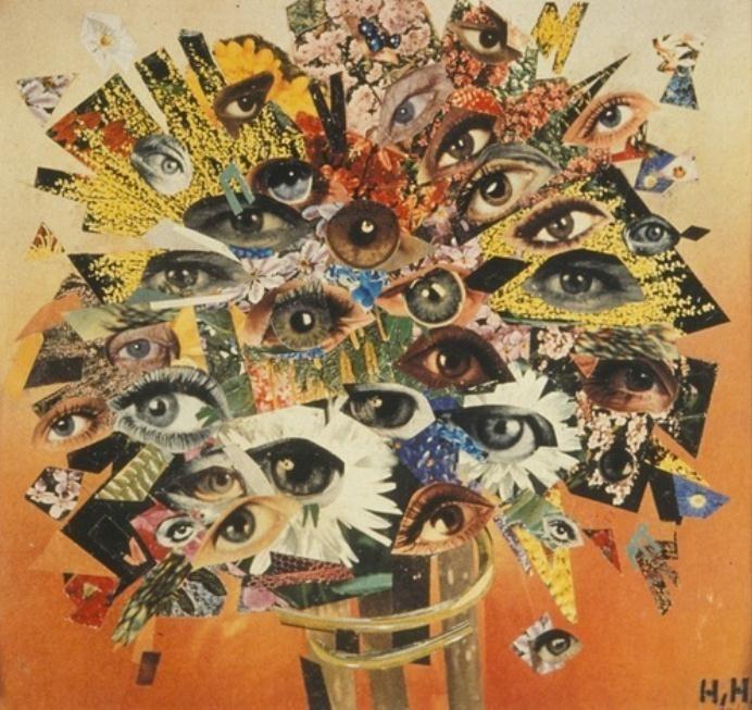 dadaism - Google Search