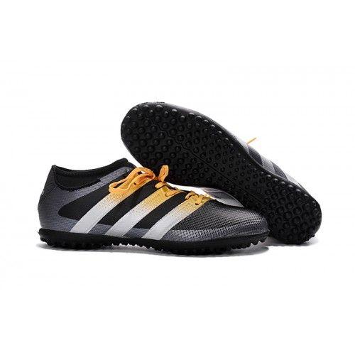 Saldi Scarpe da Calcio | Outlet Adidas ACE 16.3 Scontate ...