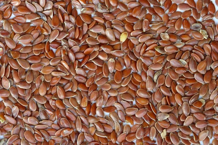 Připravte si s námi tento silný nápoj, který zatočí s celulitidou a navíc urychluje proces hubnutí. Vaše kůže se stane daleko pevnější. Jedná se o čaj, jehož základ tvoří lněná semínka. Lněné semínko je vynikajícím zdrojem mnoha zdravých živin. Jsou tu vitamíny, minerály, mastné kyseliny a vláknina. Společným působením regulují funkce GIT. Tento čaj, který …