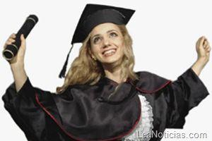 Pasos para solicitar una beca y lograr que te la aprueben - http://www.leanoticias.com/2012/01/23/pasos-bsicos-para-solicitar-una-beca-exitosamente/