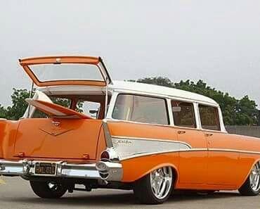 Craigslist Phoenix Wagons Autos Post