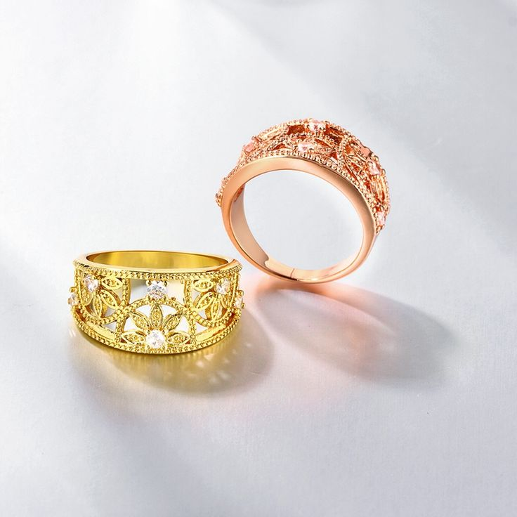 Find More Rings Information about Engagement Rings Bijoux Women Ring Female Beautiful Simulated Gemstone Flower Shape Jewelry Cheap Anillos Mujer Ulove R096,High Quality rings and things magic,China ring sparkle Suppliers, Cheap ring sex from Ulovestore Jewelry on Aliexpress.com