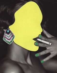 John Baldessari and Mario Sorrenti Play with Fashion Images - Поиск в Google