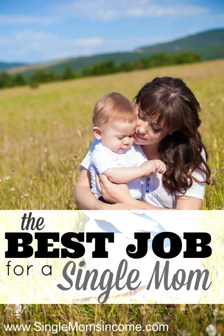 round o single parents Find trustworthy businesses in single-family housing construction using the south carolina d&b credibility review business directory visit dandbcom to search round o company profiles.