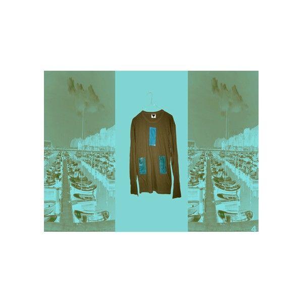 #camisetas#tshirts#abasappa #Handmade #mentshirts#camisetaschico #tshirt#camiseta#boytshirt #camisetachico#art#artist #design #designer #Onlineshop www.abasappa.com#fashionblogger #fashionshop #fashion