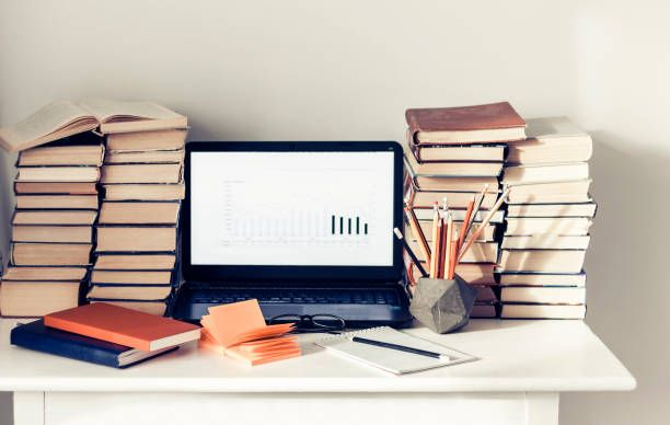 Need Help With Essay Writing Writer Online Uk Writers