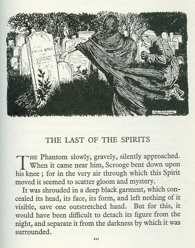 Pin by Sue Natalizia on SCROOGE, JACOB MARLEY AND THE SILENT GUIDE. | Jacob marley