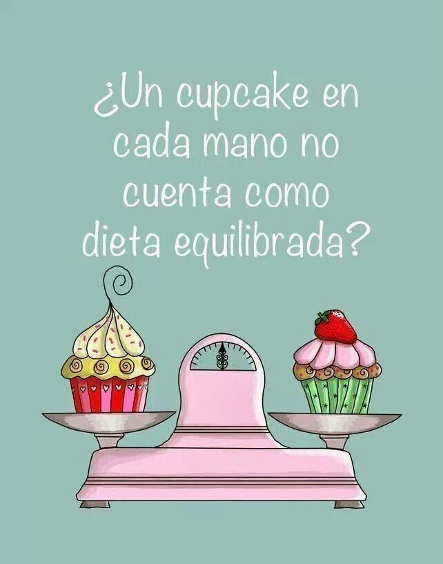 THAT´S TRUE!
