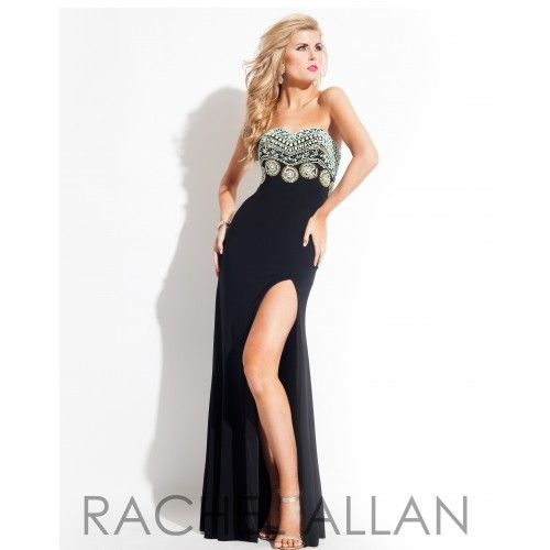 Prom Stores in Tampa_Other dresses_dressesss