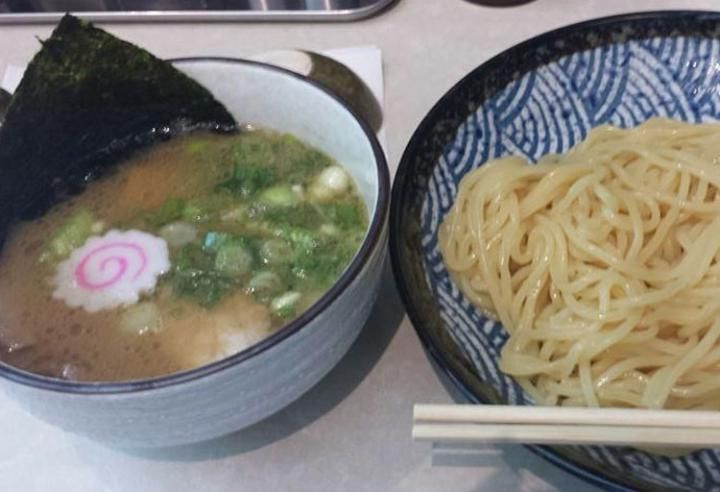Where Vancouver Chefs Go for Ramen | BCLiving
