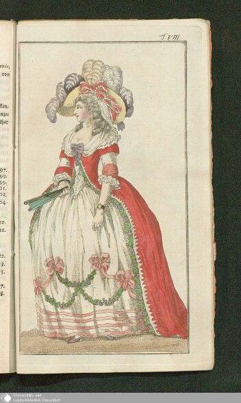 März 1786