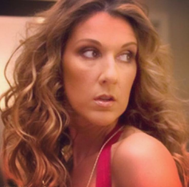 10 best images about celine dion on pinterest throat