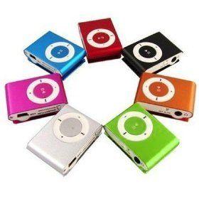 MINI LETTORE MP3 MICRO SD RICARICABILE DA VIAGGIO CORSA J... https://www.amazon.it/dp/B005OPYPWK/ref=cm_sw_r_pi_dp_x_8BG-xbR7BA4ZS