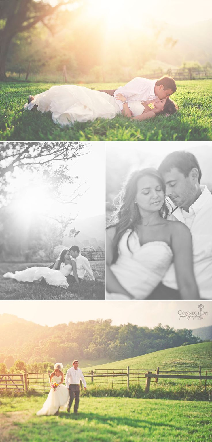 I love the sun shots, if we could do a 10 minute shoot just us with the sun setting??? So exciting!!
