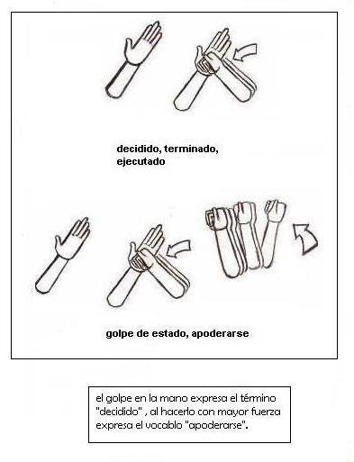 Curso: Lenguaje de señas (Completito)