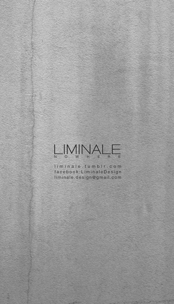 http://liminale.tumblr.com/