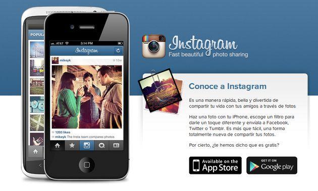 Instagram permitirá próximamente participar desde su web oficial: Social Network, Instagram, Marketing, Small Business, Network, Social Media, Media Resources, Social Networks, Business Ideas