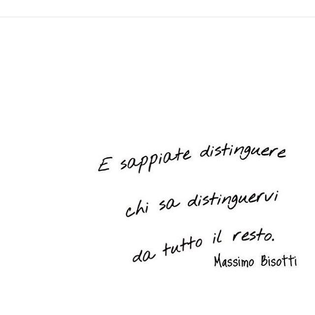 Massimo Bisotti Like & Repin. Noelito Flow. Noel Panda http://www.instagram.com/noelitoflow