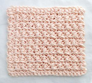 Crochet Stitches Variations : Pinterest ? The world?s catalog of ideas