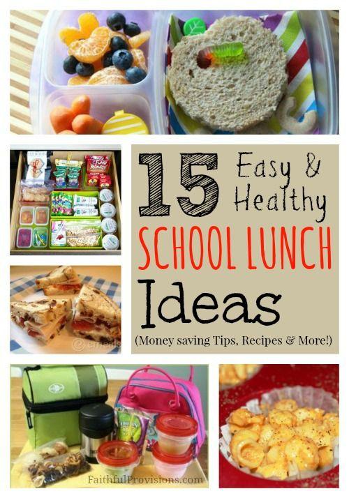 213 best Food for kids images on Pinterest